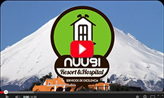 nuugi resort cholula puebla